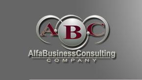 AlfaBusinessConsulting