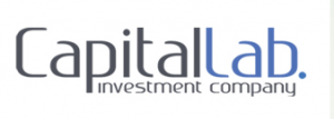 Capitallab